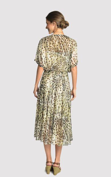 vestido-pregas-guepardo-tamanho-P-Costas