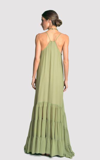 vestido-seda-longo-babados-verde-cana-tamanho-P-Costas