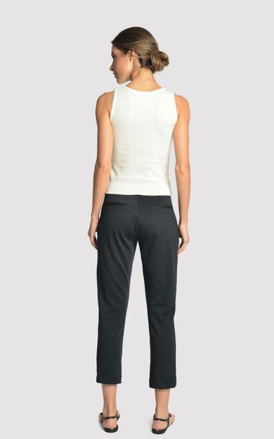 blusa-tricot-off-white-tamanho-P-Costas