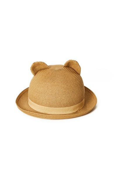 CHAPEU-KITTY-NATURAL-
