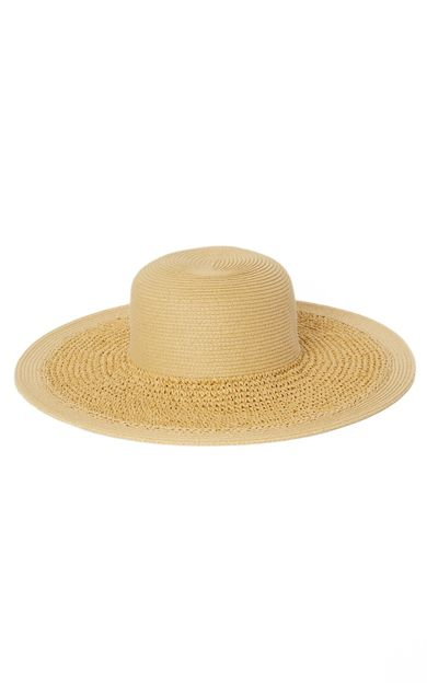CHAPEU-CROCHET-NATURAL