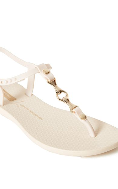 SANDALIA-ARGOLA-OFF-WHITE-