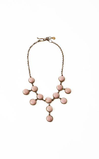 colar-pedras-rosa-marina-tamanho-U-Frente
