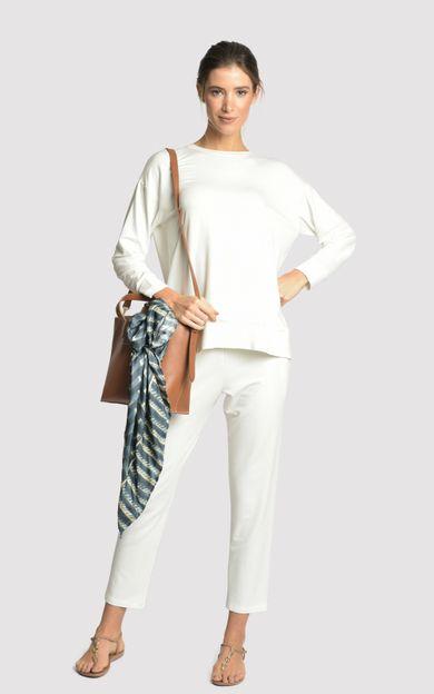 lenco-seda-acetinado-indigo-tamanho-U-Costas