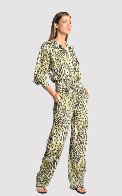 macacao-over-linen-guepardo-tamanho-P-Frente