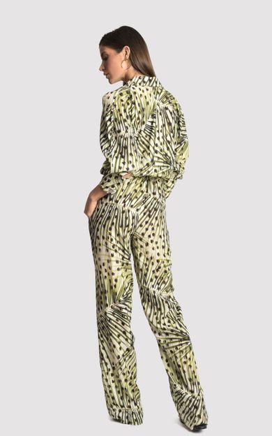 macacao-over-linen-guepardo-tamanho-P-Costas