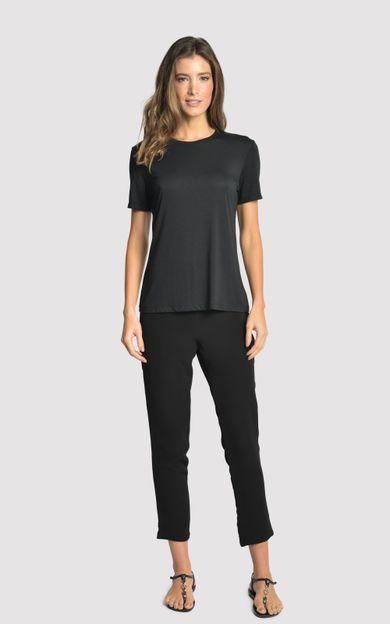 blusa-manga-modal-preto-tamanho-P-Frente