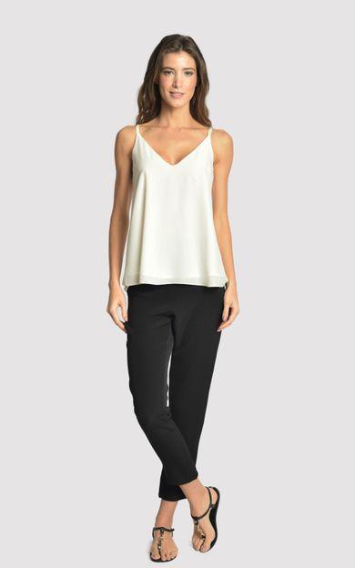 blusa-alcinha-dupla-seda-off-white-tamanho-PP-Frente