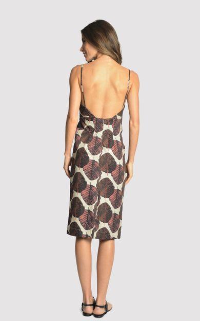 vestido-detalhe-costas-park-tamanho-PP-Costas