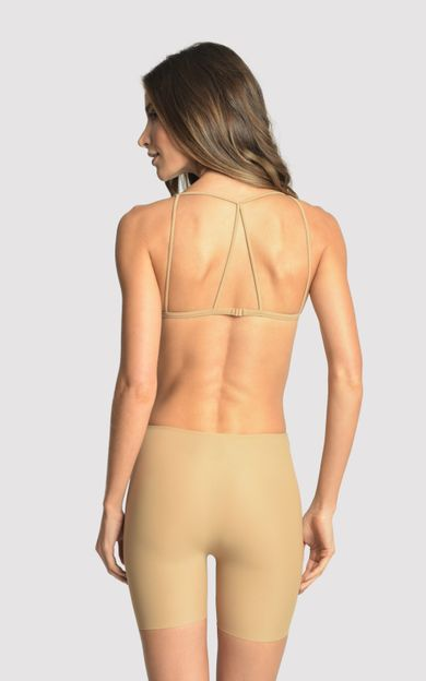 short-under-nude-tamanho-P-Costas