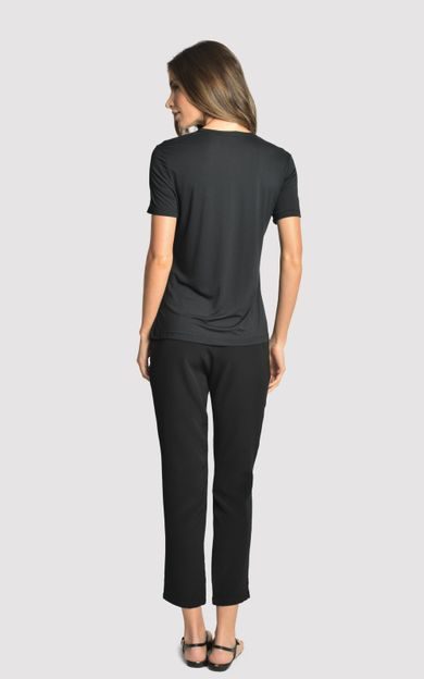 blusa-manga-modal-preto-tamanho-PP-Costas