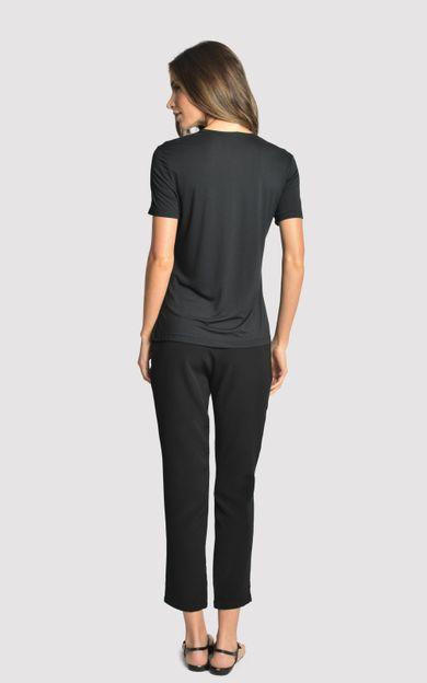 blusa-manga-modal-preto-tamanho-M-Costas