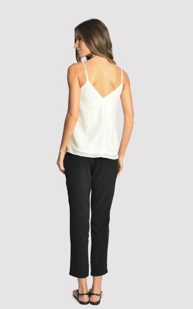 blusa-alcinha-dupla-seda-off-white-tamanho-PP-Costas