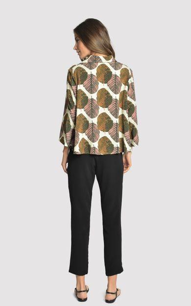 camisa-ampla-botoes-park-tamanho-PP-Costas