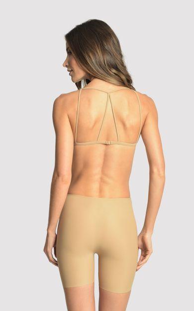 sutia-under-triangulo-fixo-nude-tamanho-M-Costas