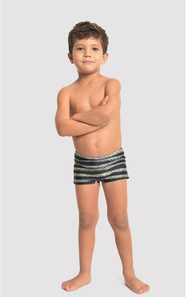 sunga-short-infantil-indigo-tamanho-4-Frente