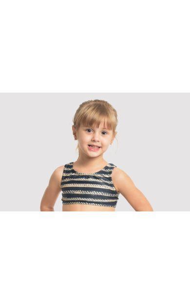 sutia-athletic-infantil-indigo-tamanho-10-Frente