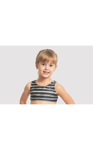 sutia-athletic-infantil-indigo-tamanho-12-Frente