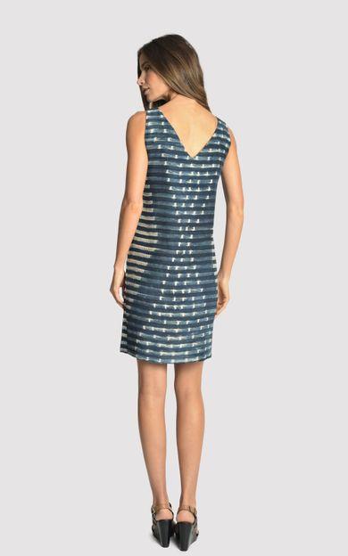 vestido-new-nini-alcas-indigo-tamanho-P-Costas
