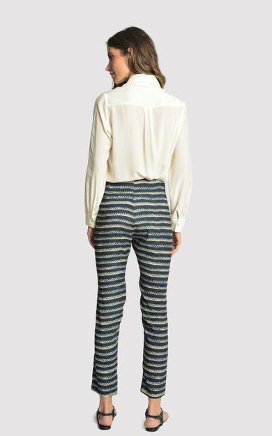 calca-alta-seda-estampada-indigo-tamanho-36-Costas