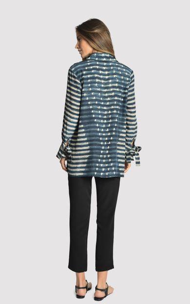 camisa-seda-amarracao-indigo-tamanho-PP-Costas
