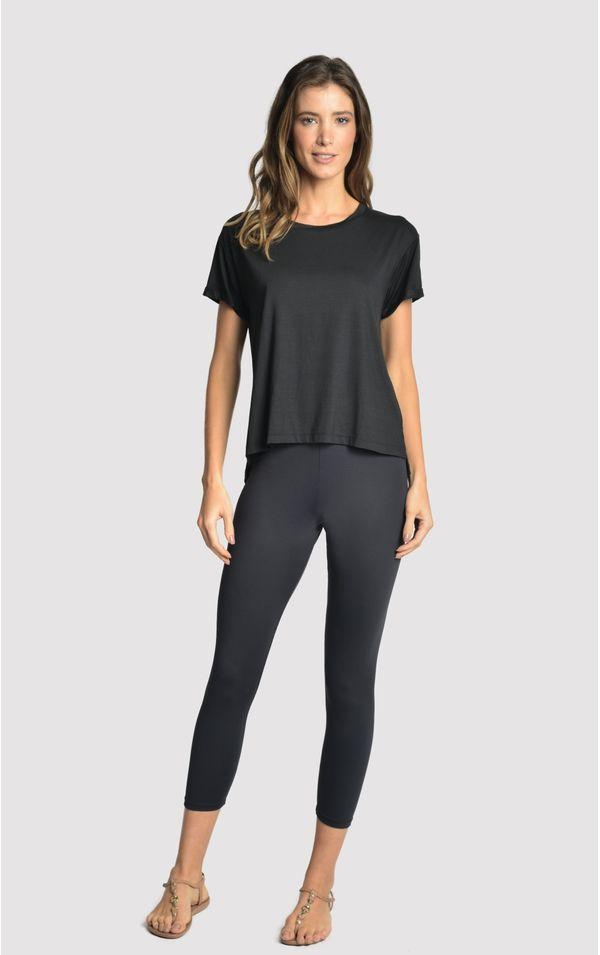 blusa-quadri-modal-preto-tamanho-PP-Frente