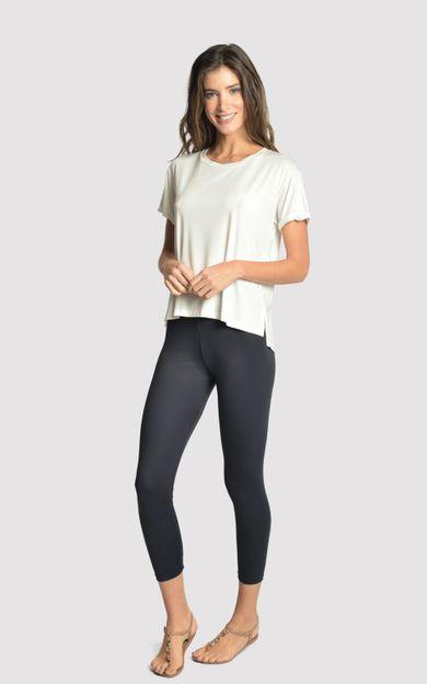 blusa-quadri-modal-off-white-tamanho-PP-Frente