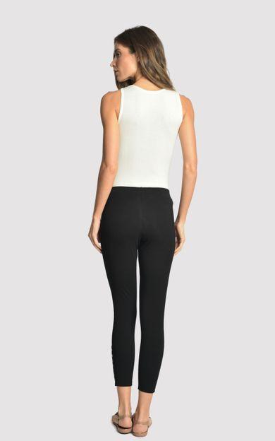 legging-detalhe-botoes-preto-tamanho-M-Costas