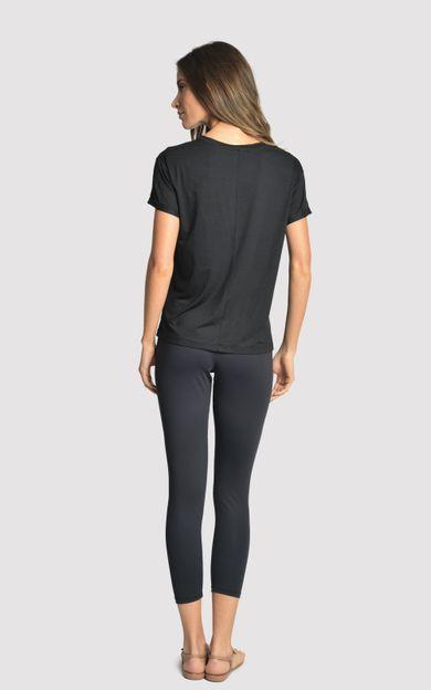 blusa-quadri-modal-preto-tamanho-P-Costas