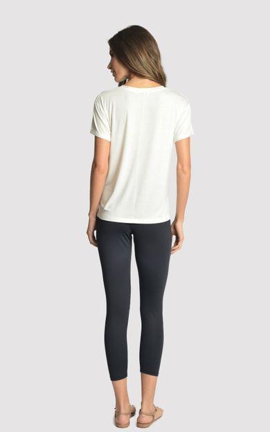 blusa-quadri-modal-off-white-tamanho-PP-Costas