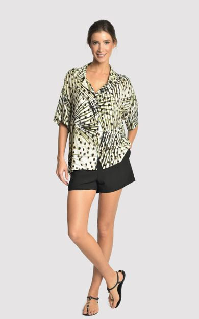 CAMISA-VISCOSE-ESTAMPADA-GUEPARDO