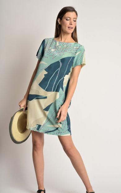 vestido-nini-amazonas-tamanho-PP-Costas