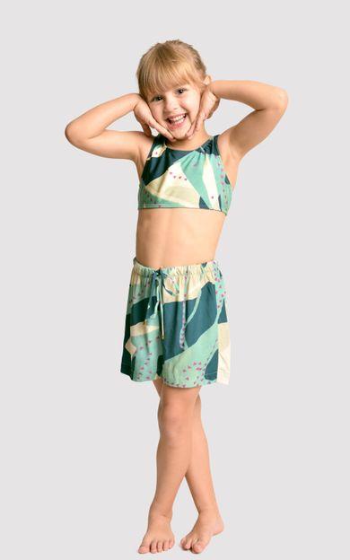 short-viscose-infantil-amazonas-tamanho-2-Frente