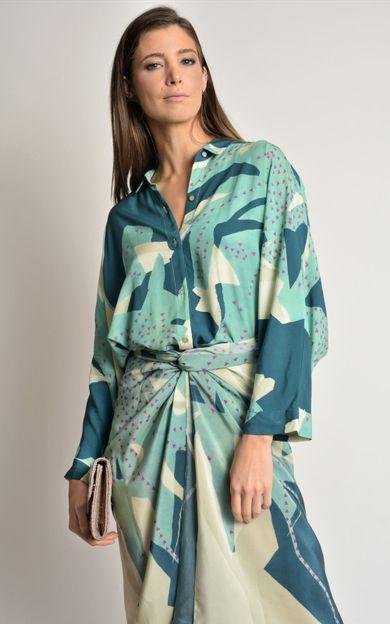 camisa-ampla-amazonas-tamanho-PP-Frente