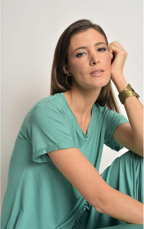 blusa-quadri-modal-amazonita-tamanho-PP-Frente