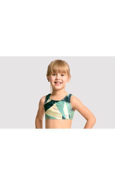 sutia-athletic-infantil-amazonas-tamanho-6-Frente