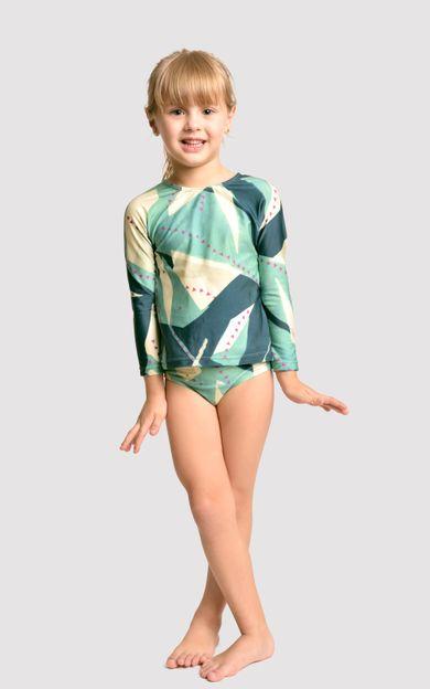 camisa-infantil-manga-longa-amazonas-tamanho-4-Frente