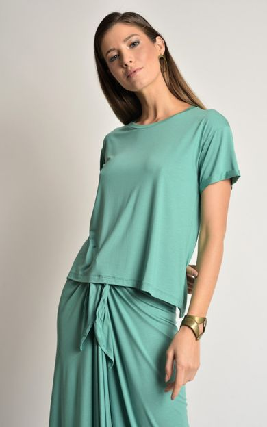 blusa-quadri-modal-amazonita-tamanho-PP-Costas