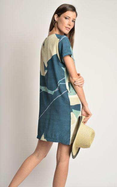 vestido-nini-amazonas-tamanho-PP-Frente