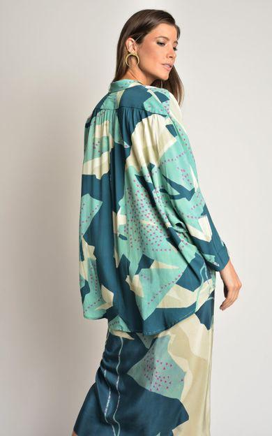 camisa-ampla-amazonas-tamanho-PP-Costas