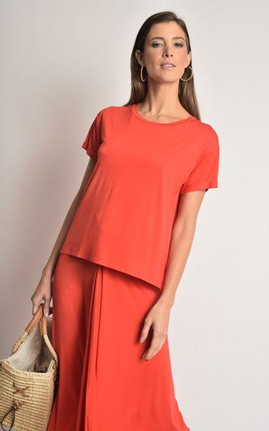 blusa-quadri-modal-acerola-tamanho-PP-Frente