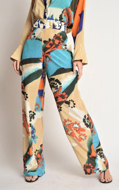 calca-seda-utilitaria-pincelada-tamanho-36-Costas