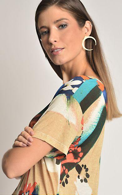 blusa-quadri-estampada-pincelada-tamanho-P-Costas