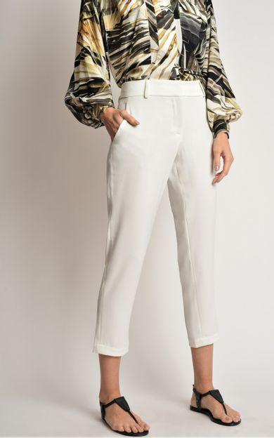 calca-leblon-off-white-tamanho-36-Costas