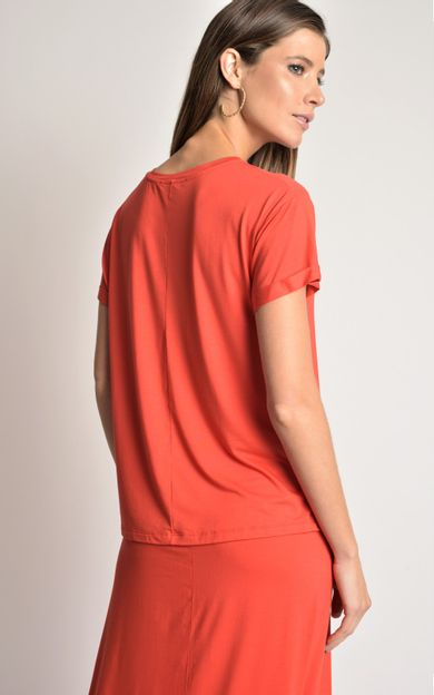 blusa-quadri-modal-acerola-tamanho-PP-Costas