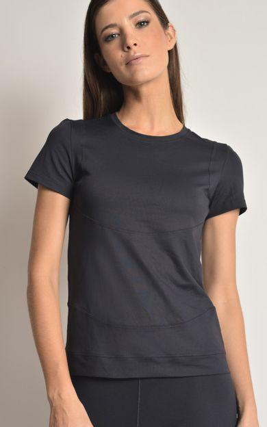 blusa-fitness-preto-tamanho-P-Frente