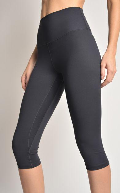 calca-3-4-fitness-preto-tamanho-P-Costas