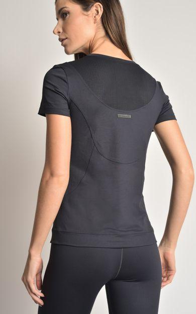 blusa-fitness-preto-tamanho-P-Costas
