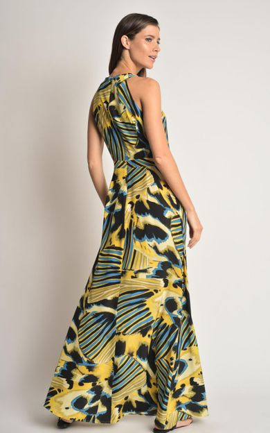 vestido-longo-seda-pala-panapana-tamanho-PP-Costas
