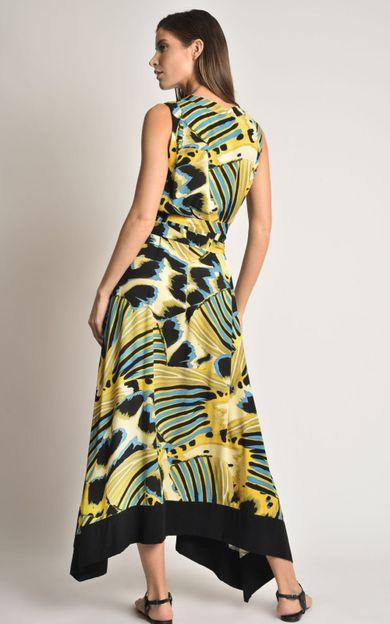 vestido-viscose-barrado-panapana-tamanho-PP-Costas